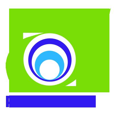 Logo Pronetec